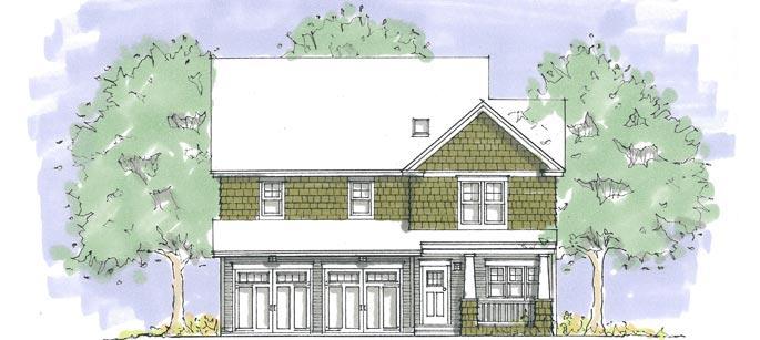 Residential Real Estate Development : Milot real estate residential development